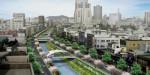 'Tòa nhà xanh' - hướng tới xây dựng thành phố thông minh