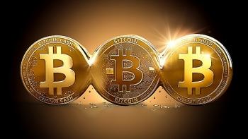 bo tu phap canh bao ve dau tu tien ao bitcoin