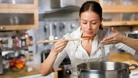 Những sai lầm khi nấu ăn ảnh hưởng đến sức khỏe