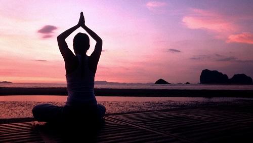 day lui benh tieu duong nho yoga