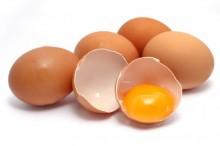 Bạn đã biết ăn trứng đúng cách?