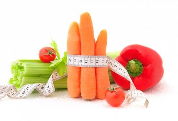 Những nhóm thực phẩm giảm béo bụng