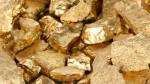 Quảng Nam: 1,5 tấn quặng vàng vô chủ sẽ được đem đấu giá