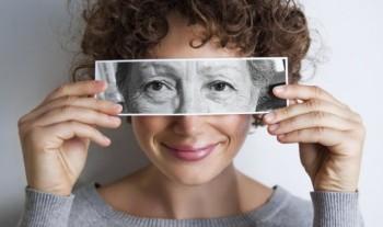 Cơ thể bạn bắt đầu lão hoá từ năm bao nhiêu tuổi? Câu trả lời là 20!