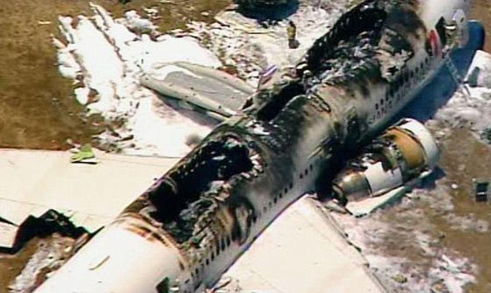 Trung Quốc: Tai nạn máy bay, hai người thiệt mạng