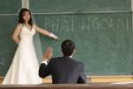Sợ vợ - có gì mà ngại?