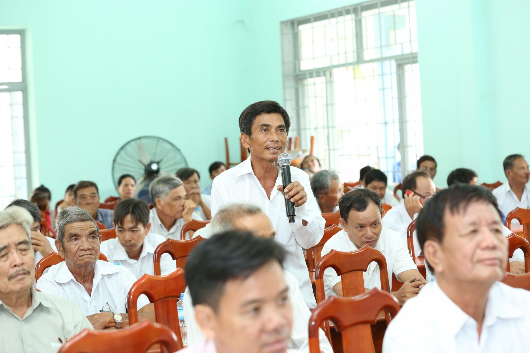 pho thu tuong truong hoa binh chong tham nhung la xu the khong the thay doi