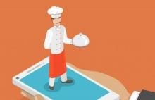 startup 30 ty usd co tiem nang soan ngoi alibaba va tencent