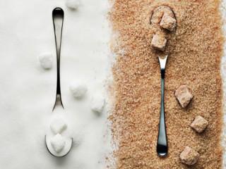 Hãy loại bỏ đường khỏi thói quen ăn uống của bạn!