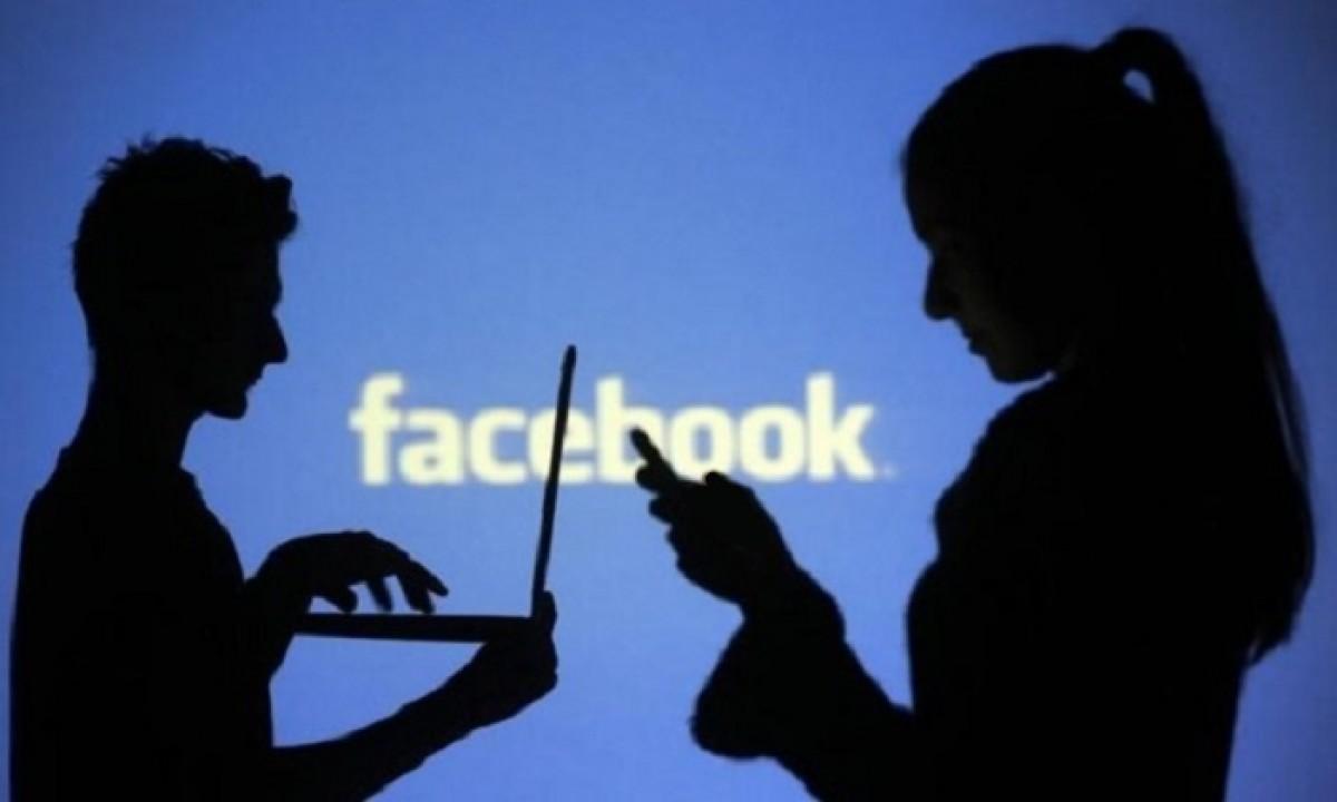 10 dieu tuyet doi khong nen chia se tren facebook