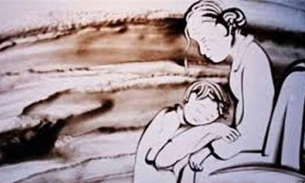 Chuyện khó tin nhưng có thật (số 110): Mẹ mới là mẹ thực - người đã sinh ra con!