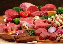 Bí quyết chọn thực phẩm sạch
