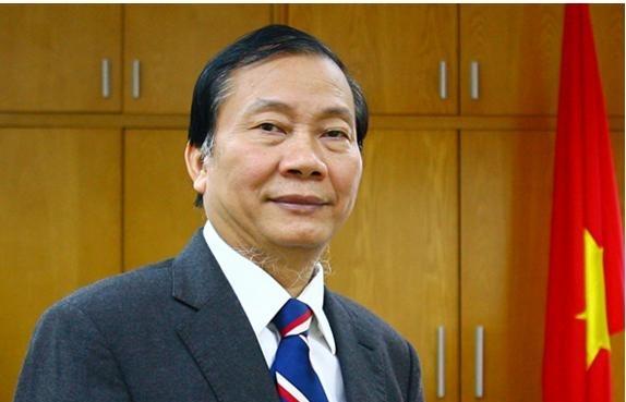 dam phan luong toi thieu 2019 vcci chot muc de xuat tang 2