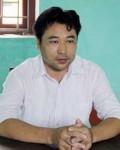 Phó Chủ tịch xã lừa dân 10 tỷ đồng