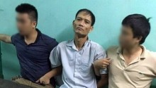 Sát thủ gây thảm án ở Quảng Ninh định giết tiếp 2 chủ nợ