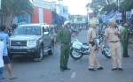 Đắk Lắk: Nữ tài xế gây tai nạn, 2 bà cháu thiệt mạng