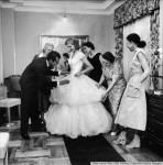 Nhà thiết kế huyền thoại Oscar de la Renta qua đời
