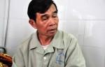 Quảng Ngãi: Chủ tịch hội nghề cá bị hành hung