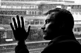 Chuyện khó tin nhưng có thật (số 56): Tôi có thể được tha thứ không?