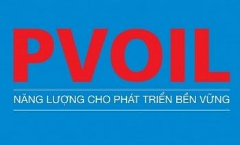 thong bao ban dau gia co phan lan dau ra cong chung ipo va chao ban cho nha dau tu chien luoc