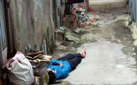 TP HCM: Truy quét con nghiện trước Tết Nguyên đán
