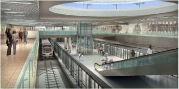 TP HCM: 7 tỷ USD vốn ODA cho 8 dự án