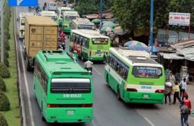 cac hang xe bus xin tp hcm khong truy thu 100 ty dong