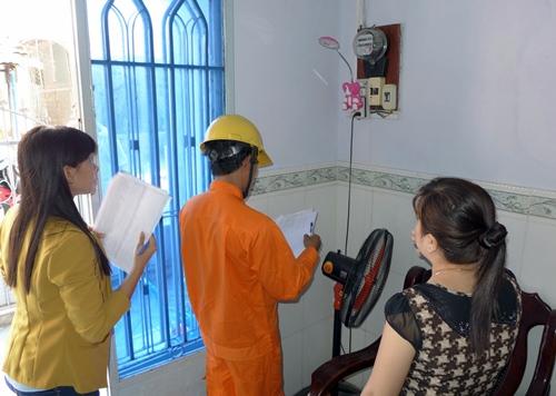 EVN SPC và hành trình 10 năm xây dựng các công trình điện trọng điểm