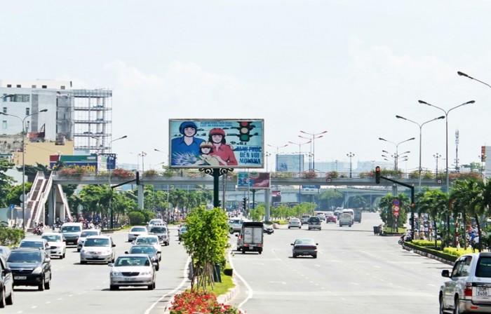 new zealand tang cau bo hanh bang go cho tp hcm