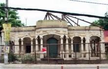 Vụ tháo dỡ biệt thự cổ TP.HCM: Phải khôi phục nguyên trạng