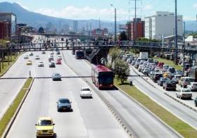 TP HCM sẽ có tuyến xe buýt nhanh đầu tiên vào năm 2017