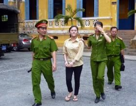 3 me con ru nhau lua thieu nu ban sang malaysia lam gai mai dam