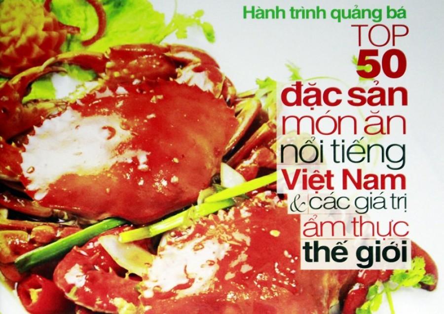 Công nhận thêm 5 kỷ lục thế giới tại Việt Nam
