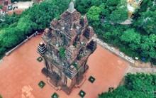 Phú Yên: Phủ sóng wifi miễn phí toàn TP Tuy Hòa