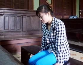 9x du do phu nu sang malaysia ban dam