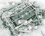 TP HCM: Xây dựng sân bay Long Thành là cần thiết