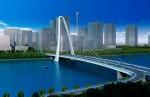 Bộ Quốc phòng muốn hoãn xây cầu Thủ Thiêm 2