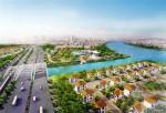 TP HCM sẽ có khu đô thị tiết kiệm năng lượng
