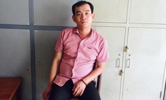 """TP HCM: Nhân viên quán nhậu """"gạ"""" bán dâm"""
