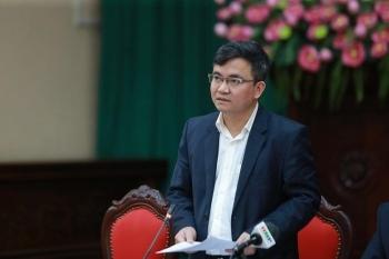 Hà Nội: Năm 2019, huyện Sóc Sơn kỷ luật 51 cán bộ vi phạm