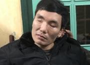 hung yen bat nghi pham gay ra vu an mang nghiem trong
