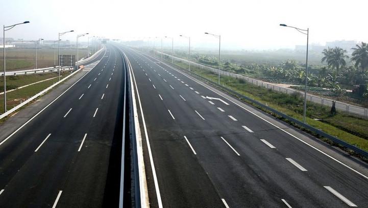 Bộ GTVT trả lời cử tri Thái Bình về các dự án giao thông
