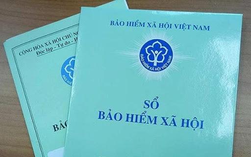 Hà Nội tích cực ngăn chặn nợ đóng bảo hiểm xã hội