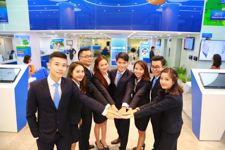 Tập đoàn Bảo Việt (BVH): Vượt qua Covid, năm 2020 lợi nhuận sau thuế hợp nhất tăng trưởng 28,5%