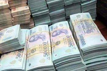 Thông tin bổ sung về vụ lừa đảo chiếm đoạt tài sản của hơn 10.000 người