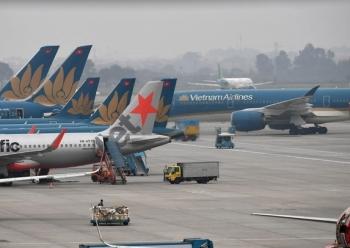 Vì sao Bắc Giang muốn chuyển sân bay Kép thành cảng hàng không lưỡng dụng?