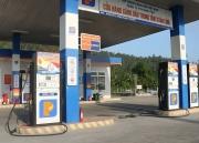 Bắc Giang chỉ đạo tăng cường quản lý chất lượng mặt hàng xăng dầu