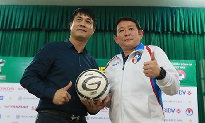 the thao 24h sai lam neu cho rang dai loan duoi co viet nam