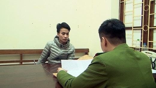 Giải cứu hai thiếu nữ bị bán sang Trung Quốc