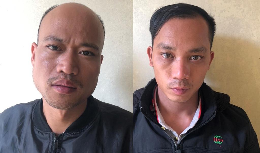 Lạng Sơn: Bắt 9 đối tượng tổ chức cho người khác nhập cảnh trái phép
